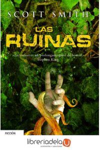 ag-las-ruinas-9788490702055