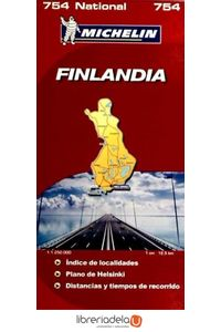 ag-754-national-finlandia-9782067126817