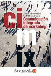 ag-comunicacion-integrada-de-marketing-9788416462933