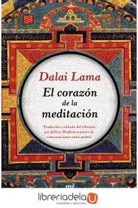 ag-el-corazon-de-la-meditacion-9788427042605