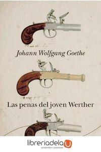 ag-las-penas-del-joven-werther-9788484286417