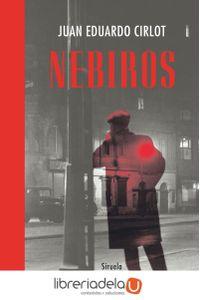 ag-nebiros-9788416638741