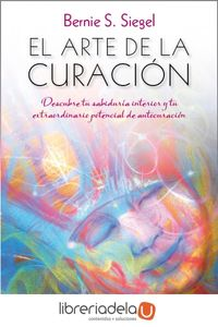 ag-el-arte-de-la-curacion-9788416192700