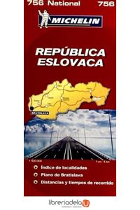 ag-756-national-republica-eslovaca-9782067126831