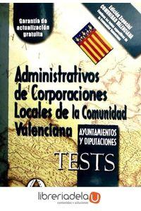 ag-administrativos-corporaciones-locales-de-la-comunidad-valenciana-tests-9788482192307