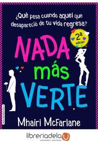 ag-nada-mas-verte-9788416550463