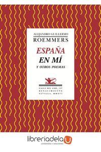 ag-espana-en-mi-y-otros-poemas-9788416685493
