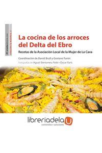 ag-la-cocina-de-los-arroces-del-delta-del-ebro-9788416505357