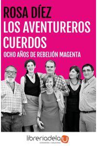 ag-los-aventureros-cuerdos-9788499425030