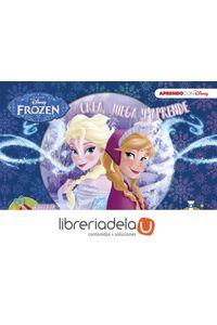 ag-frozen-crea-juega-y-aprende-con-disney-9788416548767