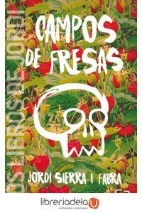 ag-campos-de-fresas-9788467574401