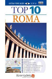 ag-top-10-roma-9788403512672