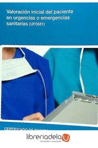 ag-valoracion-inicial-del-paciente-en-urgencias-o-emergencias-sanitarias-certificados-de-profesionalidad-transporte-sanitario-9788416424108