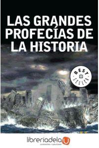ag-las-grandes-profecias-de-la-historia-9788499894263