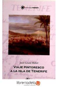 ag-viaje-pintoresco-a-la-isla-de-tenerife-9788496505582