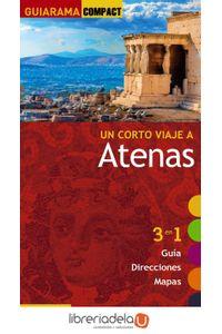 ag-atenas-9788499358123