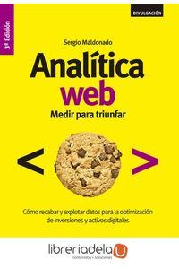 ag-analitica-web-9788416462537