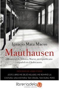 ag-mauthausen-memorias-de-un-republicano-espanol-en-el-holocausto-9788498929171