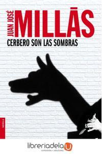 ag-cerbero-son-las-sombras-ne2382-booket-9788432251122