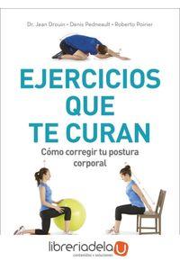 ag-ejercicios-que-te-curan-9788416449910