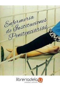 ag-enfermeria-de-instituciones-penintenciarias-9788491240303
