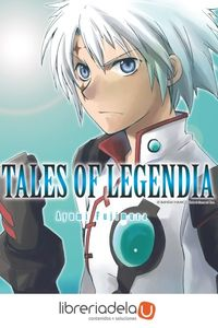 ag-tales-of-legendia-01-9788416543830