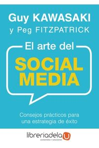 ag-el-arte-del-social-media-9788441537903
