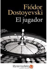 ag-el-jugador-9788420690667