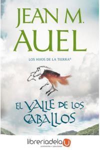 ag-el-valle-de-los-caballos-9788416087280