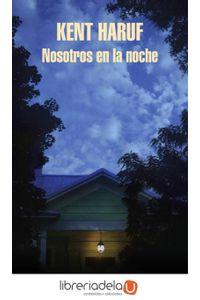 ag-nosotros-en-la-noche-9788439731856