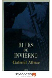 ag-blues-de-invierno-9788494383083