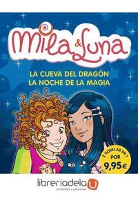ag-mila-y-luna-la-cueva-del-dragon-y-la-noche-de-magia-9788484419075