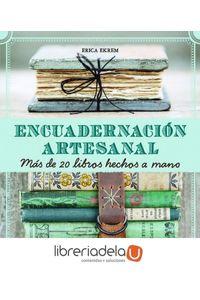 ag-encuadernacion-artesanal-mas-de-20-libros-hechos-a-mano-9788498745016