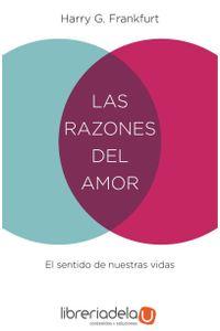 ag-las-razones-del-amor-9788449332074