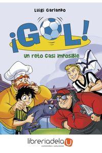 ag-gol-37-un-reto-casi-imposible-9788490435748
