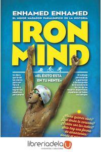 ag-iron-mind-el-poder-esta-en-tu-mente-9788416002429