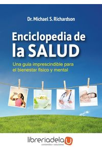 ag-enciclopedia-de-la-salud-9788497357791