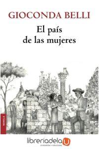 ag-el-pais-de-las-mujeres-9788432215667