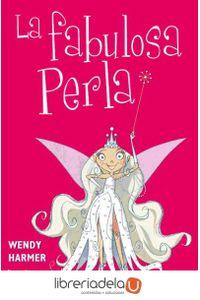 ag-la-fabulosa-perla-perla-9788448831073