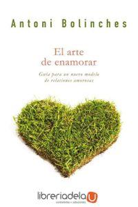 ag-el-arte-de-enamorar-9788499084022