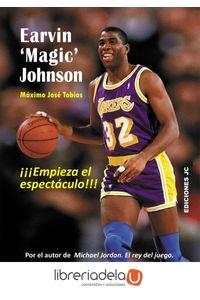 ag-earvin-magic-johnson-empieza-el-espectaculo-9788415448105