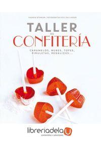 ag-taller-de-confiteria-9788490562994