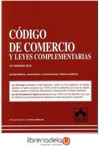 ag-codigo-de-comercio-y-leyes-complementarias-9788483424803