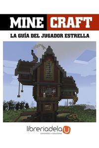 ag-minecraft-la-guia-del-jugador-estrella-9788441537859