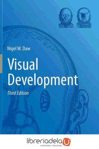 ag-visual-development-9781461490586