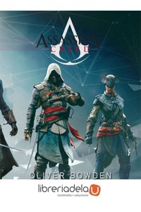 ag-pack-assassin-s-creed-9788490604953