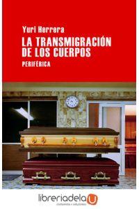 ag-la-transmigracion-de-los-cuerpos-9788492865697