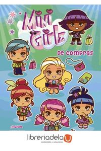 ag-mini-girlz-de-compras-9788467731255
