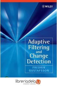 ag-adaptive-filtering-and-change-detection-9780471492870