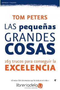 ag-las-pequeuas-grandes-cosas-ne4148-booket-9788423428618